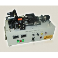 Solenoid Test Bench