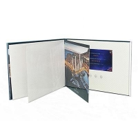 China 7'' Video Catalogue VCA-070 on sale