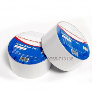 China high adhesion high quality Widely using double sided tape on sale