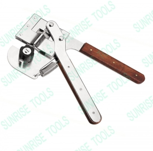 China PS61101 GRAFTING SHEARS on sale