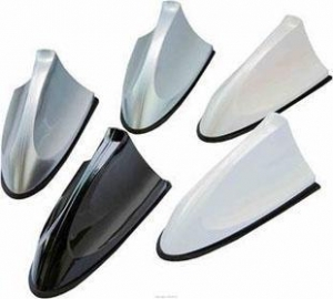 China Car Antenna system The shark fin antenna on sale