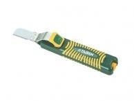 China Measure Tools Welding mask on sale