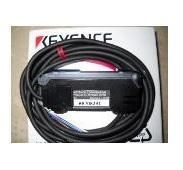 China FS-V33 Keyence Fiber Optic Sensor on sale