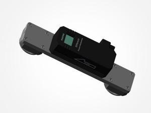 China Online Density Density meter with tank sensor on sale