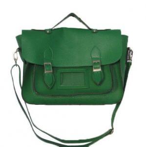 China China Cheap Girls Messenger Bag Long Strip Crossbody Shoulder Bag on sale