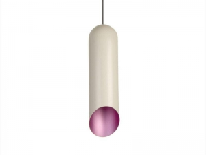China lighting Pipe pendant Light LHF-055-PL on sale