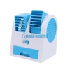 China USB Mini Fan for sale