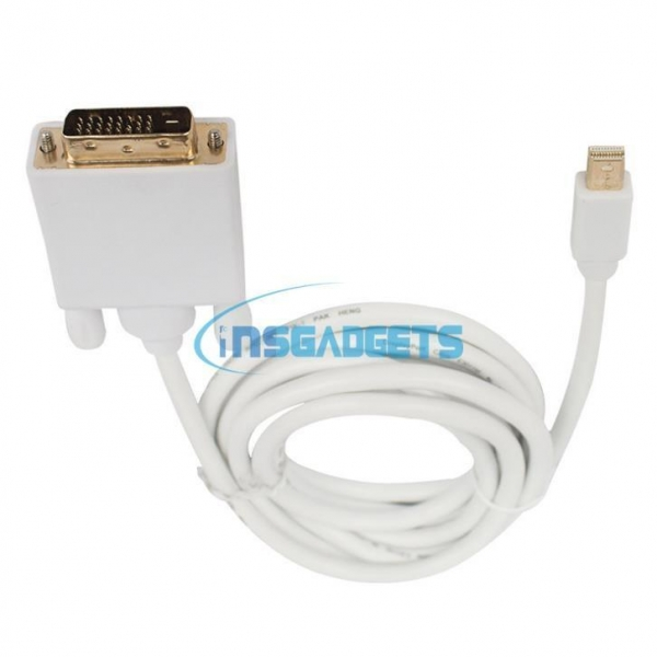 China GDMI HD adapter cable