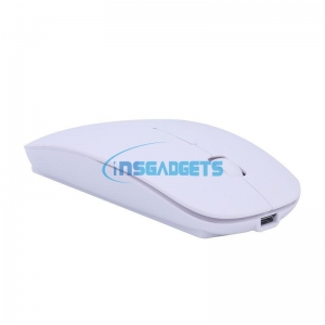 China Rechargeable Bluetooth Mouse wholesale