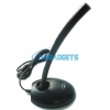 China USB computer microphone for sale