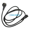 China 2016 New Product PC Power cable for sale