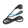 China Laptop Power Cable for sale