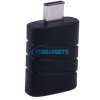 China USB 3.0 to Type-c adapter for sale