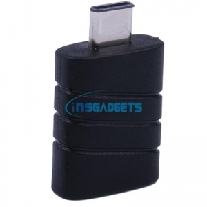 China USB 3.0 to Type-c adapter wholesale