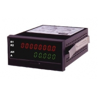 China Ampere-Hour Meter on sale