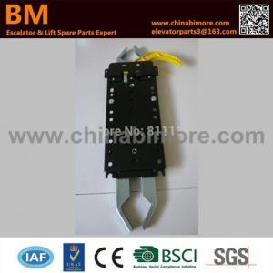 China Elevator Mechanical Door Vane for Kone on sale