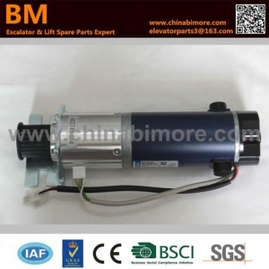 China 602748G04,Elevator Door Motor Kone on sale