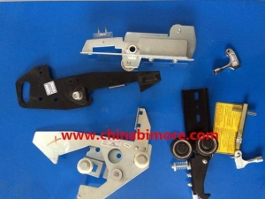 China Elevator door lock parts,lift door lock parts on sale