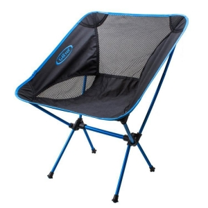 China G4Free Portable Ultralight Outdoor/Picnic/Fishing Folding Sports Chairs on sale