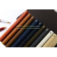 Magnetic PU Leather Stand Phone Bags Cases Pouch for Alcatel One Touch Idol Mini OT6036