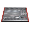 China Allen & Heath ALLEN & HEATH Zed-420 16 Mono + 2 Dual Stereo Ch. 6 Aux, 4 groups for sale