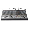 China Allen & Heath ALLEN & HEATH GL2400-24 4 BUSS 24 INPUT CH LIVE CONSOLE for sale