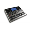 China Alesis ALESIS SR18 Professional Drum Machine for sale