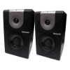 China Alesis ALESIS M1 ACTIVE 620 Nearfield Studio Monitors (Pair) for sale