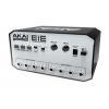 China AKAI EIE Electromusic Interface Expander for sale