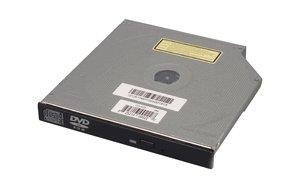 Quality AKAI CD-M25 CD/DVD Expansion Drive for sale