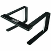 China AKAI-LAPTOPSTAND - Elevate your performance and production with the Akai Pro Laptop Stand. for sale