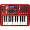 China AKAI MAX25 Compact USB /Midi /CV Keyboard Controller for sale
