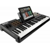 China Akai Professional SynthStation49 Keyboard Controller with iPad Dock for sale