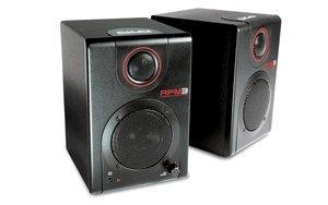 Quality AKAI RPM3 Production Monitors with USB Audio Interface for sale