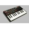 China AKAI MPK MINI Mini keyboard & drum pads with assignable controls for sale