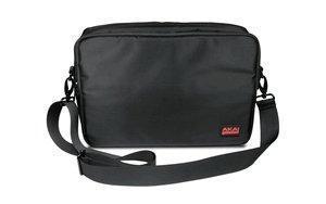 Quality AKAI MINI BAG GIG BAG FOR MINI-CONTROLLER for sale