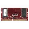 China AKAI EXM128 Expansion Memory for sale