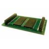 China AKAI EXM-E3 Expansion Memory for MPC5000 for sale