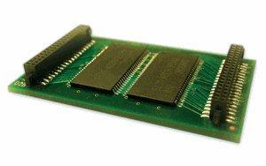 Quality AKAI EXM-E3 Expansion Memory for MPC5000 for sale
