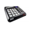 China AKAI MPD26 MIDI-over-USB pad controller with genuine MPC pads. for sale