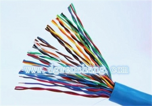 China Drag Chain Cable Device Net bus cable on sale