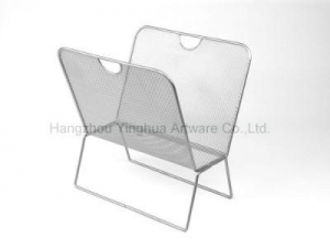 China Magazine Holder on sale