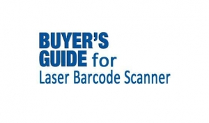 China Laser Barcode Scanner Buyers Guide for Laser Barcode Scanner on sale