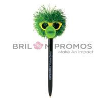 China Cartoon Ball Pen on sale