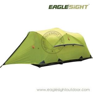 China backpacking tents on sale