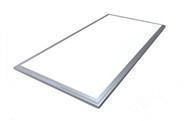 China LED Panel Light Product Name:Mastled DLC UL 50w 2 4 dimmable LED panel light on sale