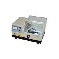 Cutting / Dicing Saws SYJ-200 Precision Cutting Saw