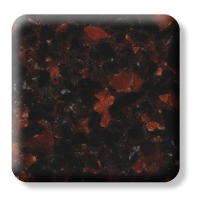 China Artificial Marble Stone In India Artificial Marble Making Resin on sale