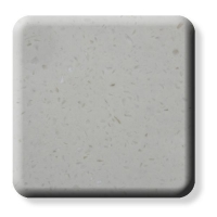 China Solid Surface Stone Marble Wall Cladding on sale
