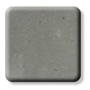 China Veining Pattern Acrylic Resin Sheets on sale